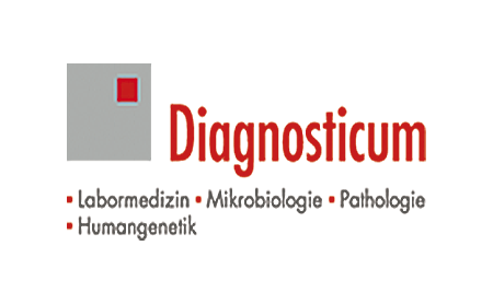 Diagnostikum